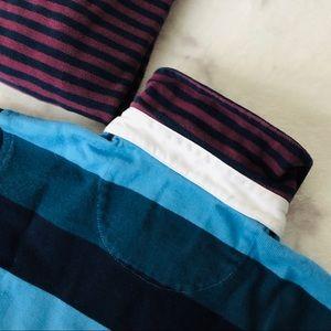 Brooks Brothers Shirts & Tops - Bundle• Brooks Brothers Kids Shirts •XS